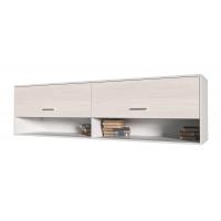 Шкаф Innova-H06 (Вудлайн кремовый)/ Ш2162 Г470 В600