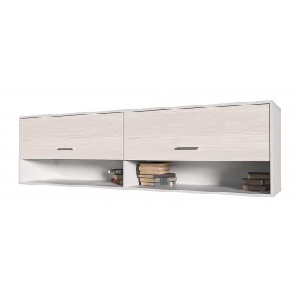 Шкаф Innova-H06, Бетон/ Ш2162 Г470 В600