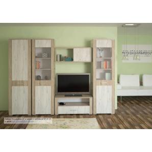 Набор корпусной мебели КОЛАМБИЯ (Каталог и цены)