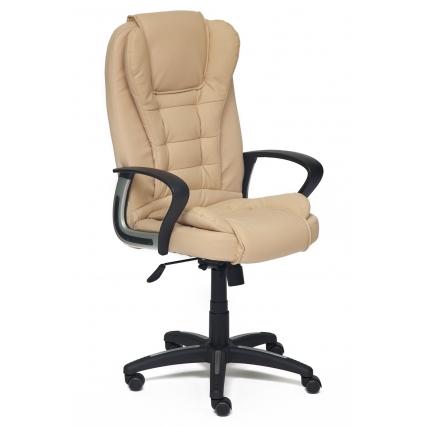 Кресло BARON Bezh 500х510х1140-1260