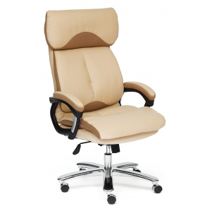 Кресло GRAND Bezh 600х480х1220-1300