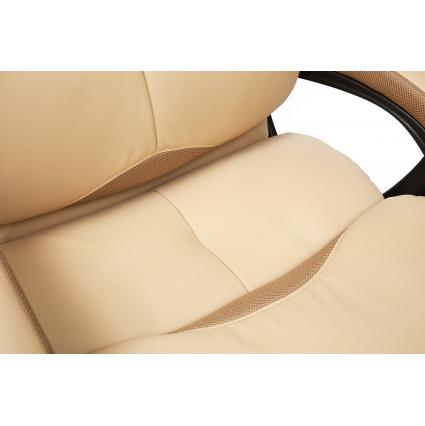 Кресло GRAND Bezh