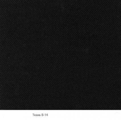 """Кресло """"ПРЕСТИЖ Profi"""" самба ткань В-14 600х600х990-1100"""