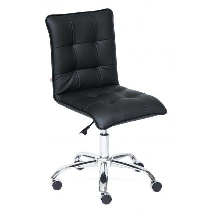 Кресло ZERO 440х430х880-980