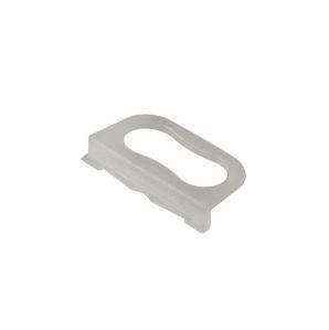 Ручка-держатель для москитной сетки силиконовая