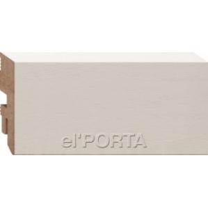 Плинтус напольный Loft/ Ivory