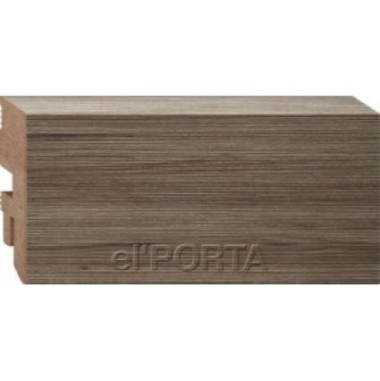Плинтус напольный Loft/ Original Oak