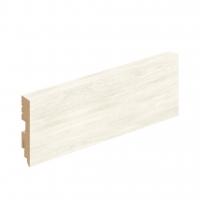 Плинтус напольный Loft/ Nordic Oak (L -2,4 м)