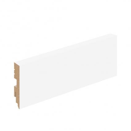 Плинтус напольный Loft/ Prime
