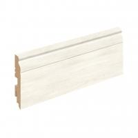 Плинтус напольный Classic/ Nordic Oak (L -2,4 м)