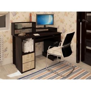 Стол Компьютерный СК-009 1200х1050х600