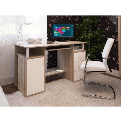 Стол Компьютерный СК-008 1300х750х600