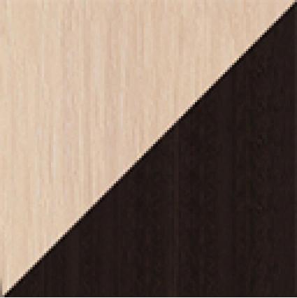 Стеллаж СК-036 420х1820х420
