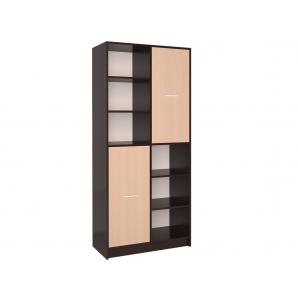 Шкаф СК-022 800х1820х420