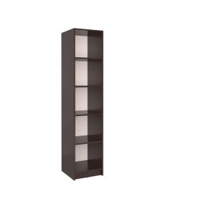 Шкаф СК-026 400х1820х420
