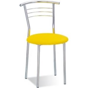 Каркас кухонного стула Маркос