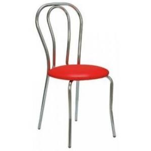 Каркас кухонного стула Тюльпан