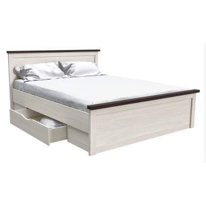 "Кровать ""Тауэр"" 1600х2000"