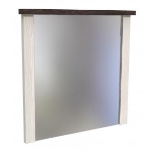 Зеркало навесное ТР-З/ Ш900 В872 Г70