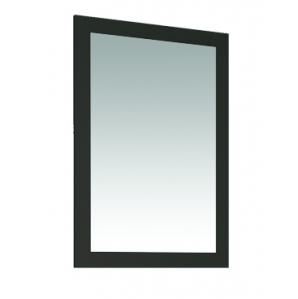 Зеркало ВТ-012 Антрацит