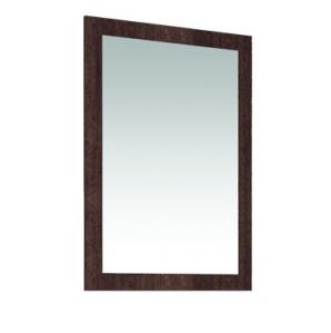 Зеркало ВТ-012 Венге Ш600хГ20хВ864