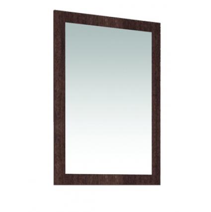 Зеркало ВТ-012 Шимо темный Ш600хГ20хВ864