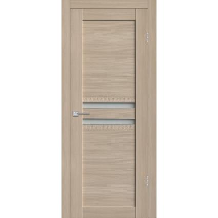 """Дверь межкомнатная """"Эллада"""" Венге"""