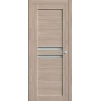 "Дверь межкомнатная ""Изабелла"" (Беленый дуб)"
