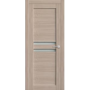 """Дверь межкомнатная """"Изабелла"""" Капучино"""