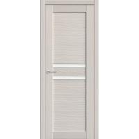 """Дверь межкомнатная """"Версаль"""" (Эшвайт)"""