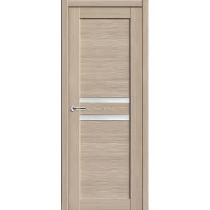 """Дверь межкомнатная """"Версаль"""" Капучино"""