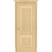 """Дверь межкомнатная """"Классико 12"""" Без отделки"""