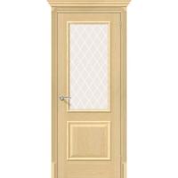 """Дверь межкомнатная """"Классико 13"""" Без отделки"""