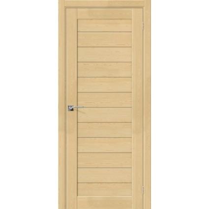 """Дверь межкомнатная """"Порта 21"""" Без отделки"""