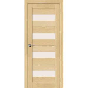 """Дверь межкомнатная """"Порта 23"""" Без отделки"""
