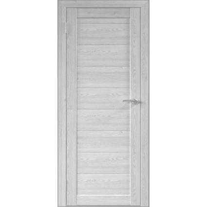 Дверь межкомнатная Бона 00, Лиственница