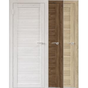 "Дверь межкомнатная ""Бона 00"""