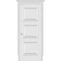 Дверь межкомнатная Классико-16/ Virgin