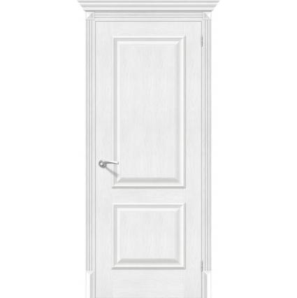 """Дверь межкомнатная """"Классико-12"""" Royal Oak"""