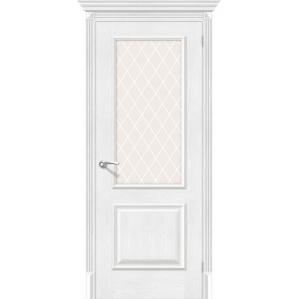 """Дверь межкомнатная """"Классико-13"""" Royal Oak"""