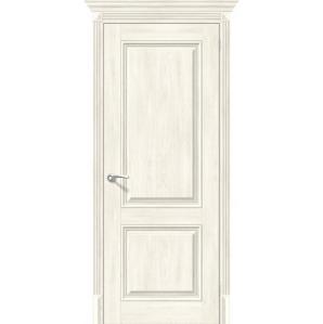 Классико-32/ Nordic Oak