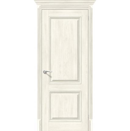 Дверь межкомнатная Классико-32/ Nordic Oak