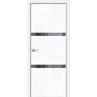NEXT-Z (55AL)/ Snow Art + замок WC (Алюминиевая кромка с 4-х сторон)