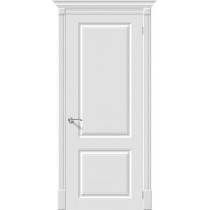 Эмаль 12 ПГ Белый (Скинни)