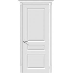 Эмаль 14 ПГ Белый (Скинни)