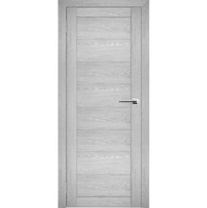 """Дверь межкомнатная """"Амати 00"""" Сканди"""