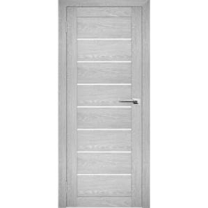 """Дверь межкомнатная """"Амати 01"""" Сканди"""
