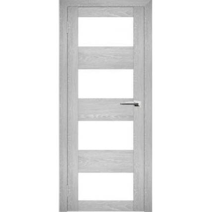 """Дверь межкомнатная """"Амати 02"""" Сканди"""