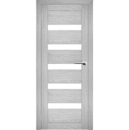 """Дверь межкомнатная """"Амати 03"""" Сканди"""