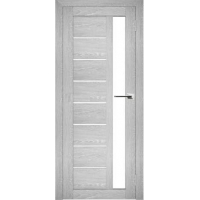 """Дверь межкомнатная """"Амати 04"""" Сканди"""